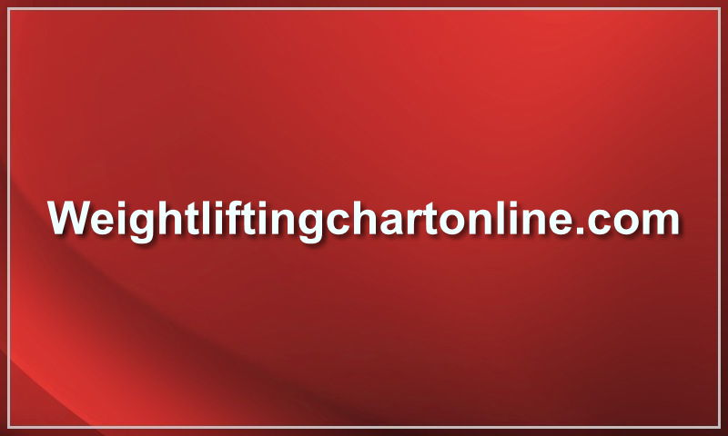 weightliftingchartonline.com.jpg