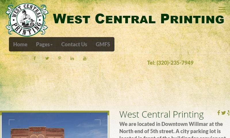 westcentralprinting.com.jpg