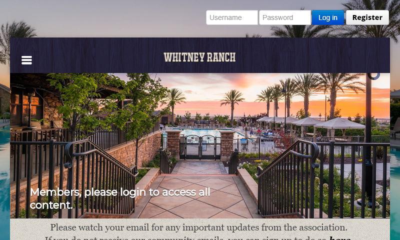 whitneyranchhoa.com