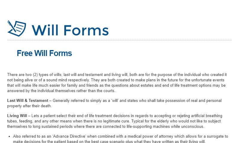 willforms.org.jpg