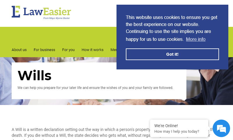 willseasier.com.jpg