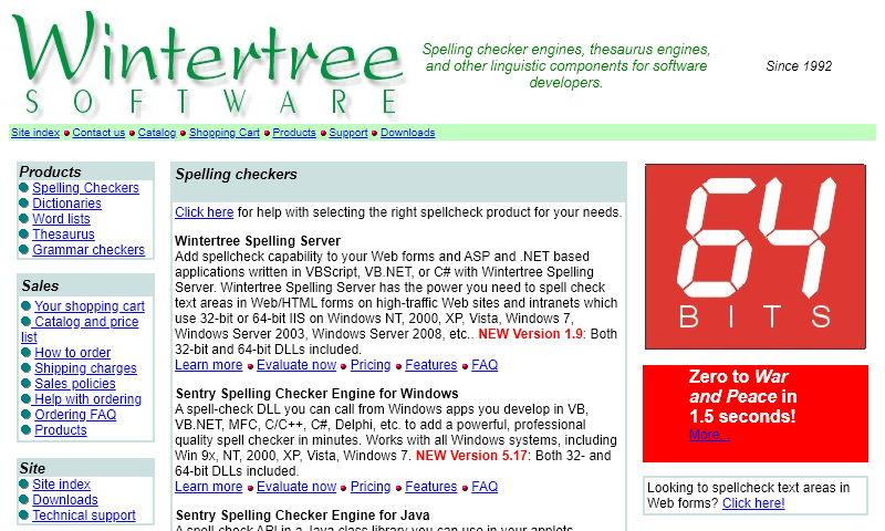 www.wintertree-software.ca