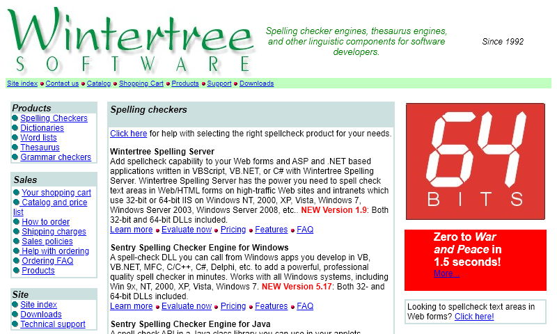 wintertree-software.com.jpg