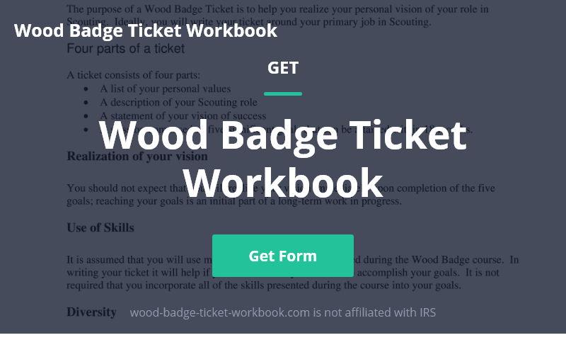 www.wood-badge-ticket-workbook.com