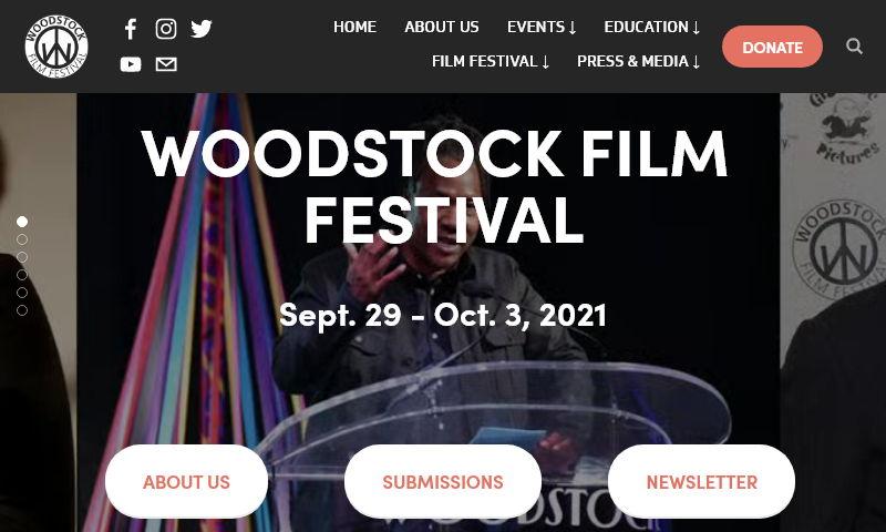 woodstockfilmfestival.com.jpg