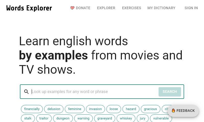 wordsexplorer.com.jpg