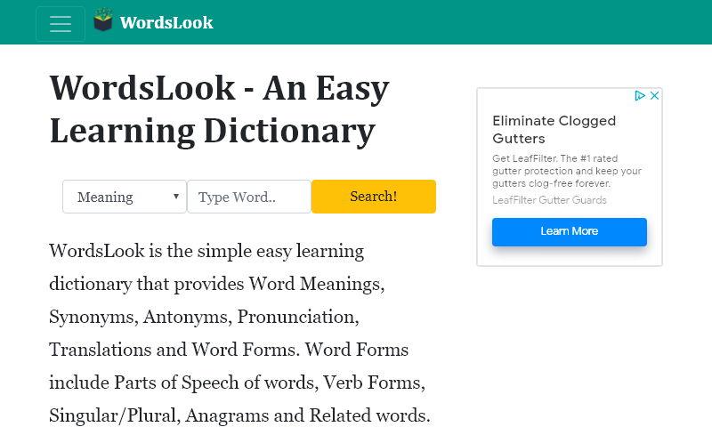 wordslook.com.jpg