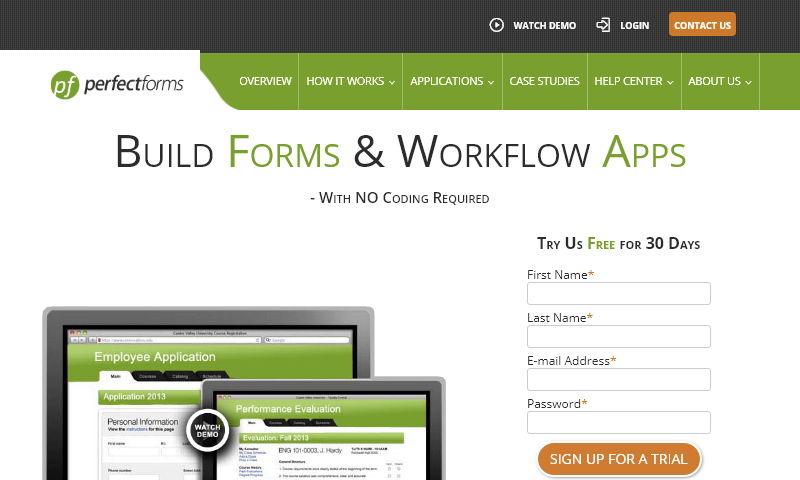workflowappbuilder.com.jpg