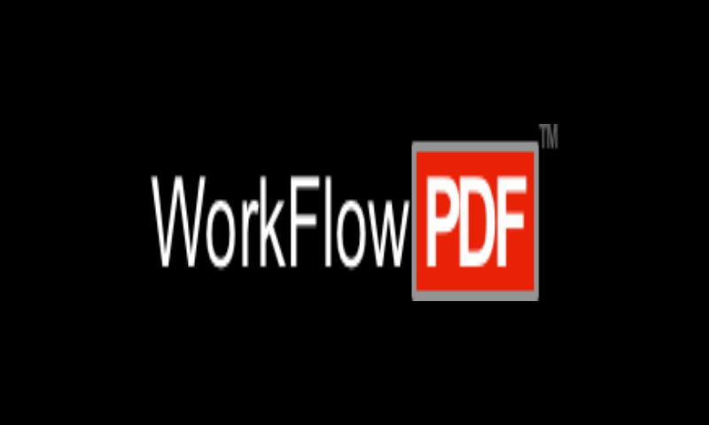 workflowpdf.com.jpg