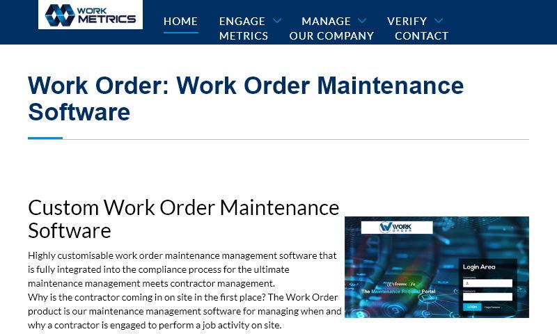 workorder.com.au.jpg