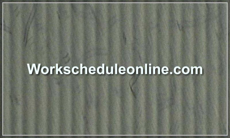 workscheduleonline.com.jpg