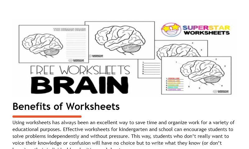 worksheetsworld.com.jpg