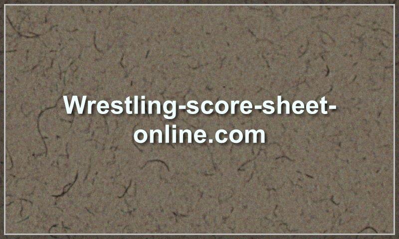 wrestling-score-sheet-online.com.jpg