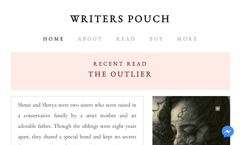 writerspouch.com.jpg