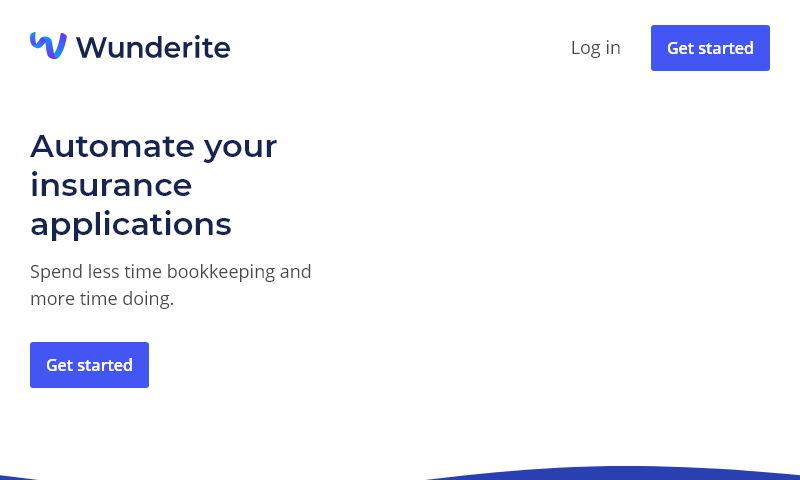 wunderite.app.jpg