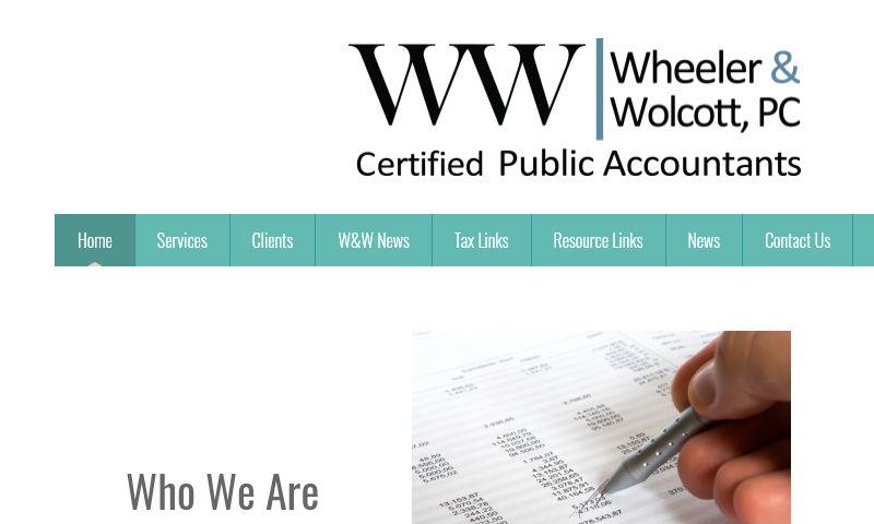 ww-cpas.com.jpg