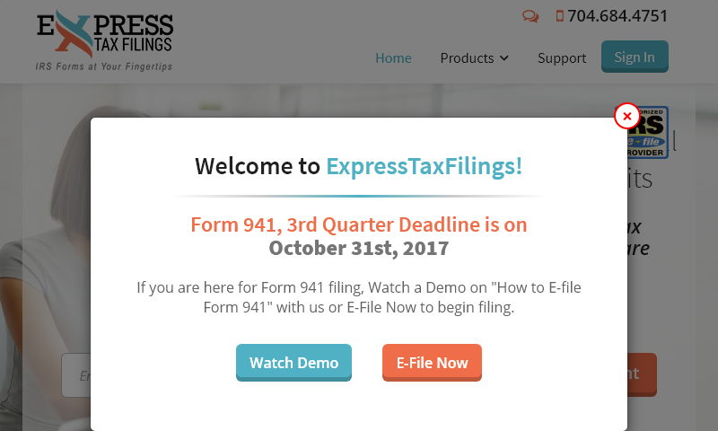 xpressefile.com