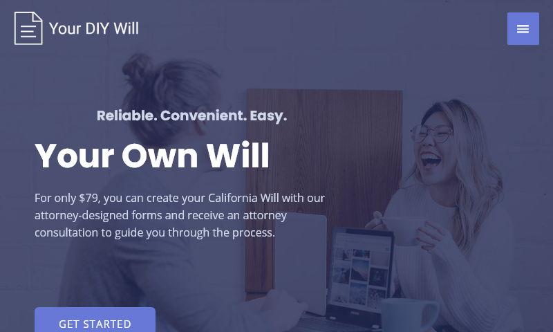 yourdiywill.com.jpg
