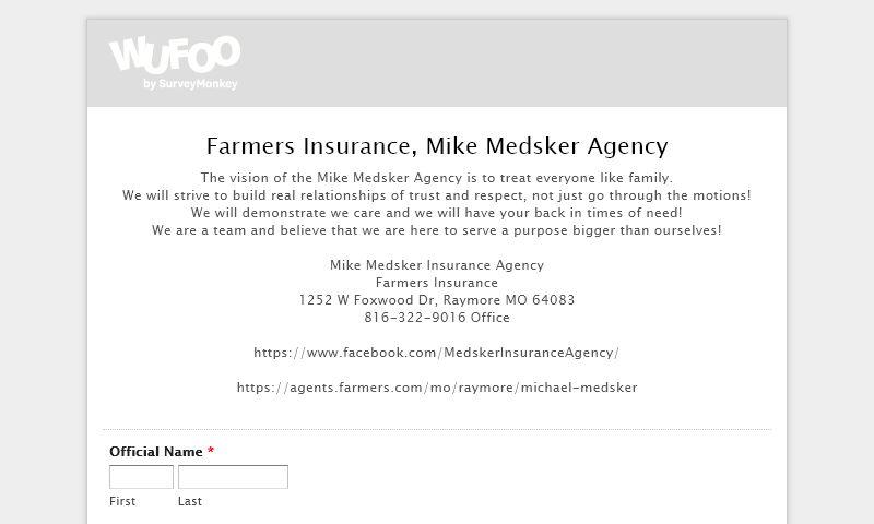yourinsurancefamily.com
