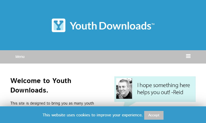 youthdownloads.com.jpg