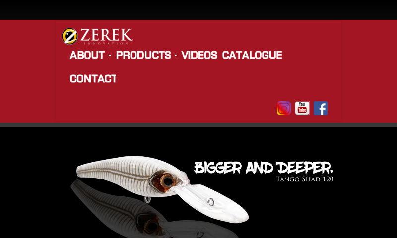 zerek-inv.com.jpg