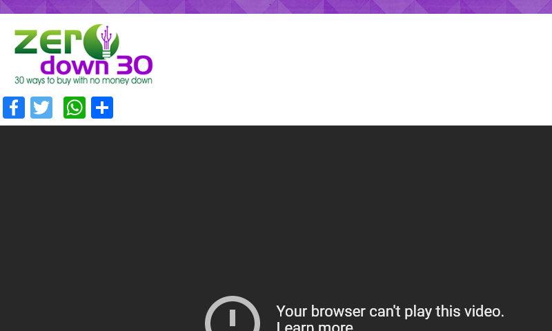 zerodown30.com.jpg