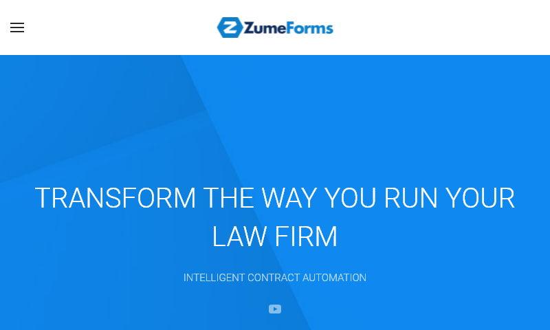 zumeforms.com.jpg