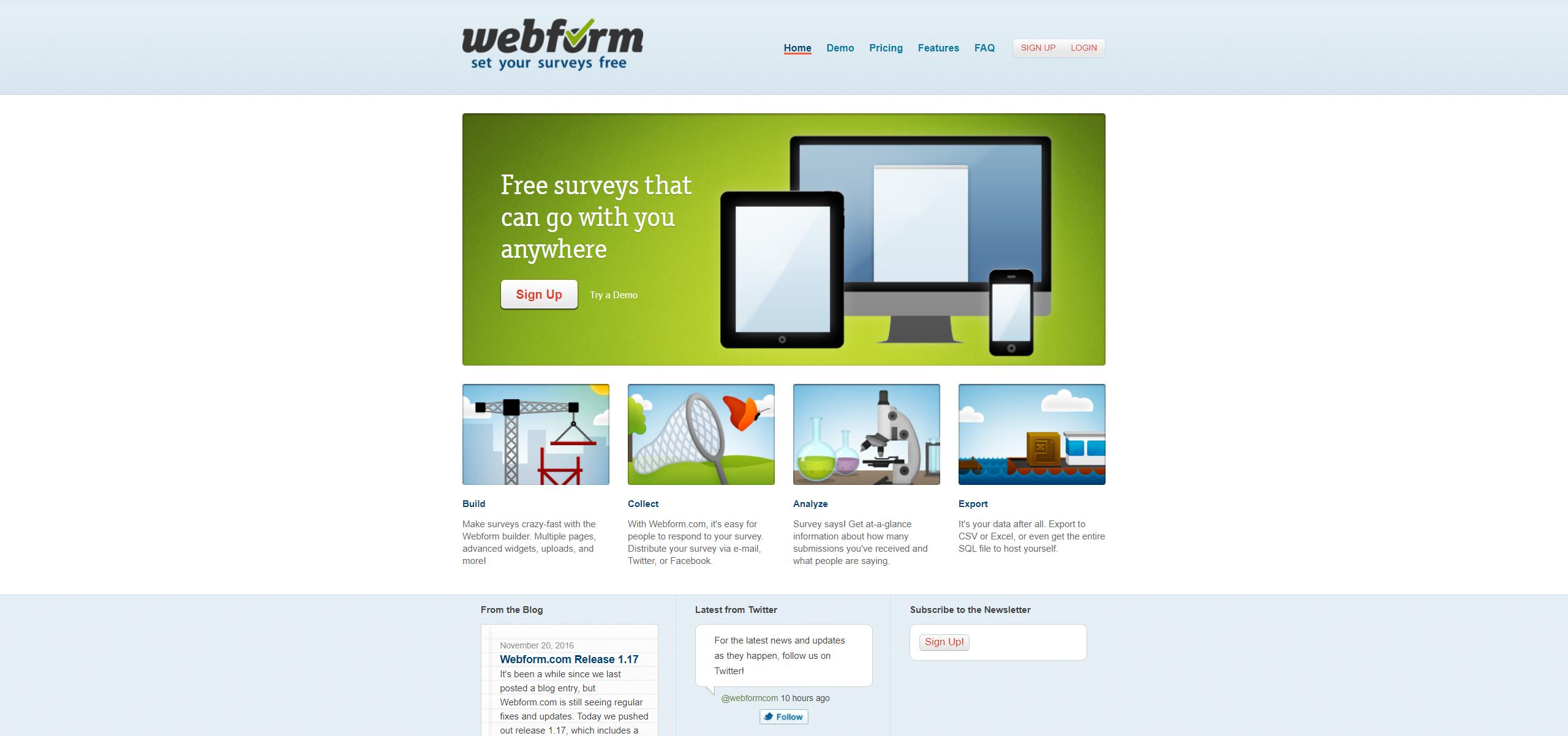 webform.com