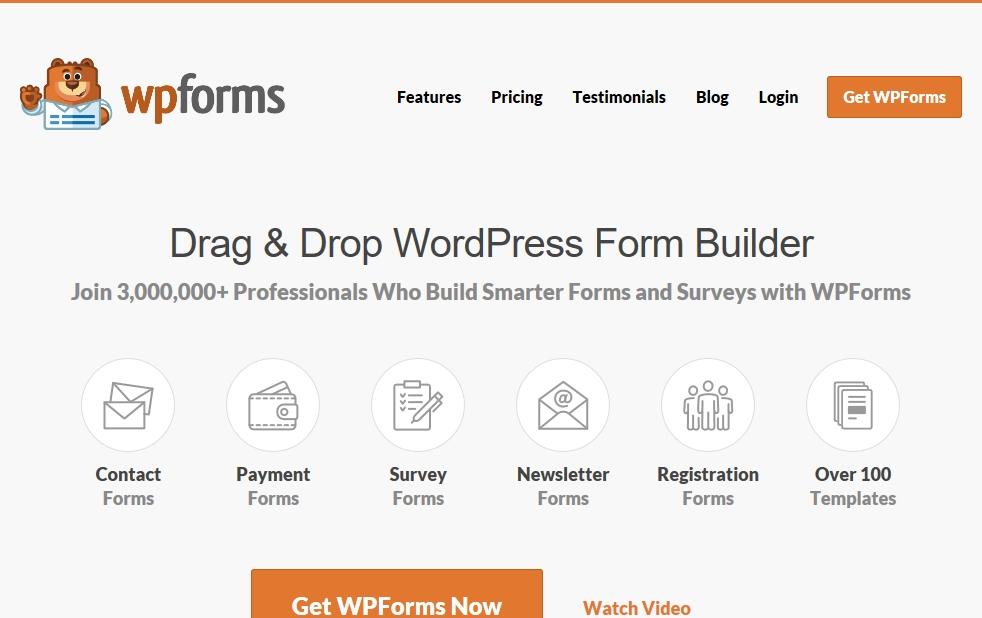wpforms.com.jpg